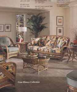 Braxton Culler Casablanca Collection